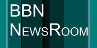 BBN Newsroom
