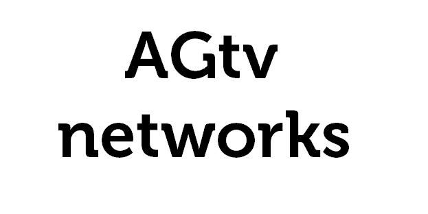 File:AGtvNetworksLogo.png