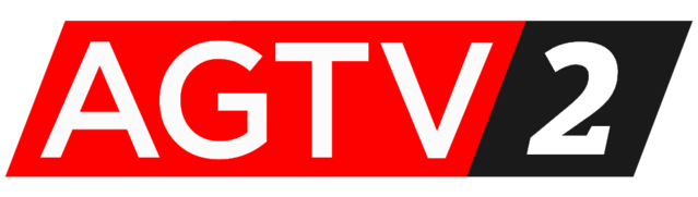 File:Agtv2.png