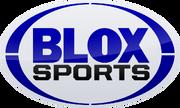 BloxSportsLogo