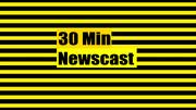 30 min newscast logo