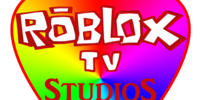 ROBLOX TV Studios™