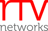 rTV Networks