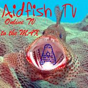 Aidfish TV