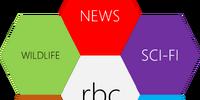 RBC Network
