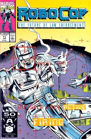 File:RoboCopIssue11.jpg