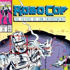 No 11 (January 1991)<br /><a href=