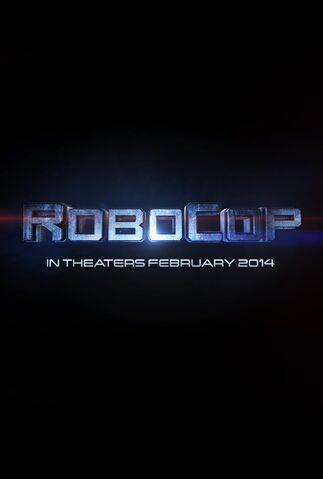 File:Poster-robocop-99.jpg