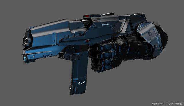 File:Roboweapons 09.jpg