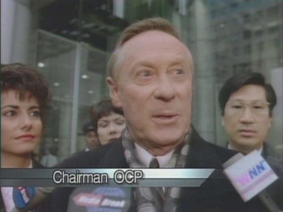 File:Chairman OCP.jpg