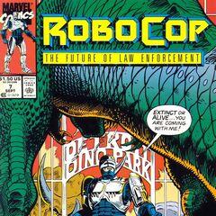 No 7 (September 1990)<br /><a href=
