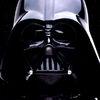 RCB-Vader