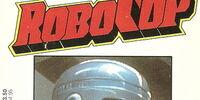 RoboCop (novelization)