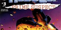 Prime Suspect Part 3