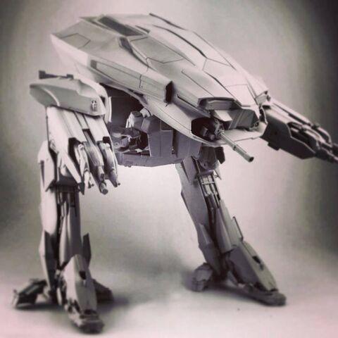 File:Toy--Robocop-02.jpg