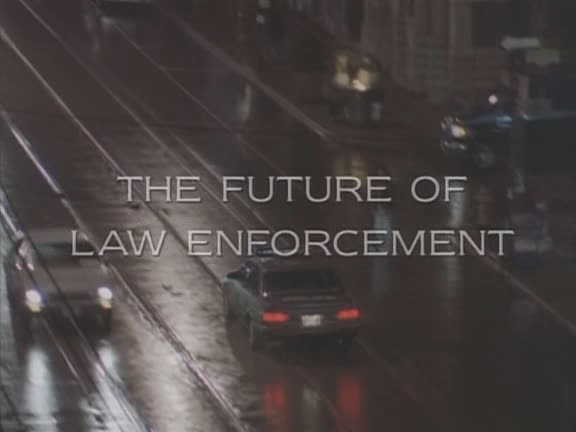 File:The Future of Law Enforcement.jpg