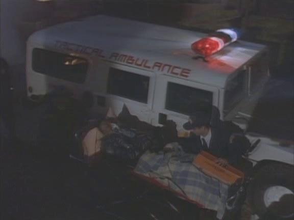 File:Tactical Ambulance 1.jpg