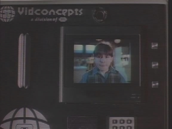 File:Vidconcepts Gadget.jpg