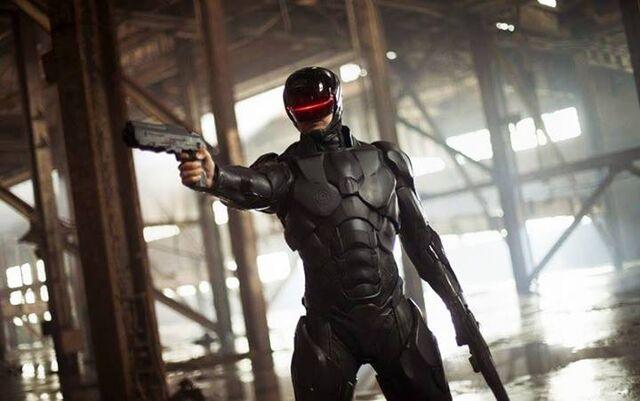 File:Robocop black armor.jpg