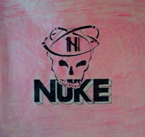 File:Nukes2.jpg