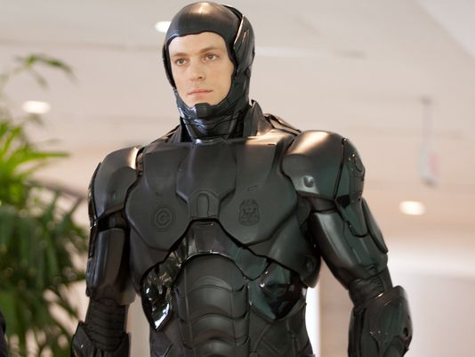 File:Robo2014Unmasked.JPG