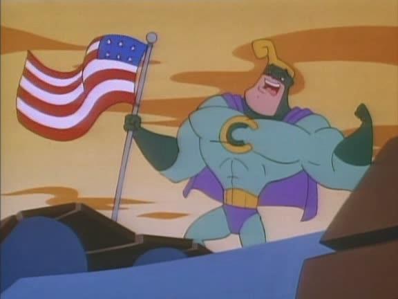 File:Commander Cash flag.jpg