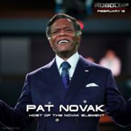 File:Pat Novak 2.png