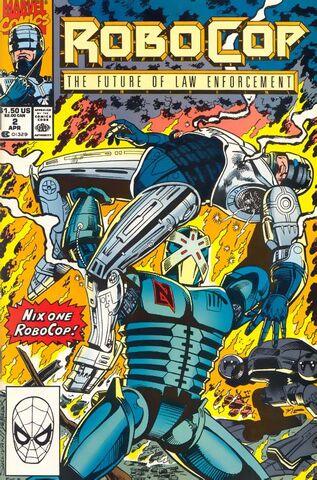 File:RoboCopIssue2.jpg