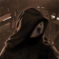 Thumbnail for version as of 13:59, May 17, 2015