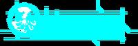 Species Button