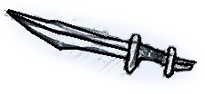 File:The Iron Blade.png