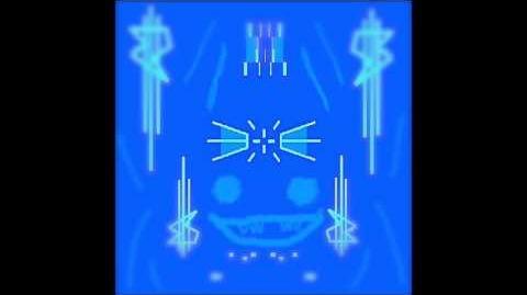 Mad Hacker (Music)