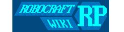 Robocraft Roleplay Wiki