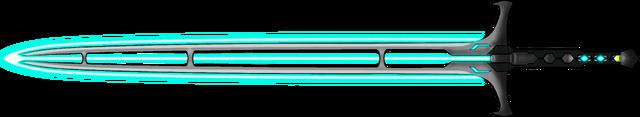 File:Tesla sword Complete 3.png