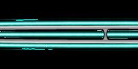 Tesla Sword
