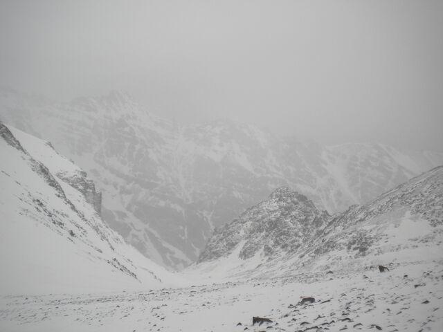 File:Thressilye blizzard.jpg