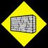 Lorem ipsum wall