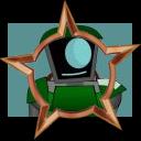 File:Badge-1-2.png