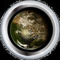 Thumbnail for version as of 23:41, September 25, 2015
