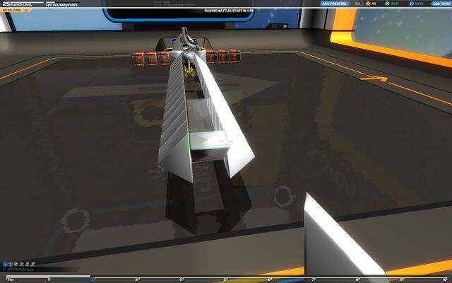 File:Robocraft-10-03-2014 3-56-21.jpg