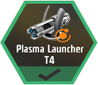 File:Plasma Cannon Tech Hex.png
