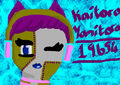 Thumbnail for version as of 10:08, October 2, 2011