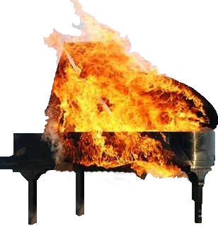 File:BurningPiano.png