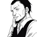 Akira-Manga-Mugshot