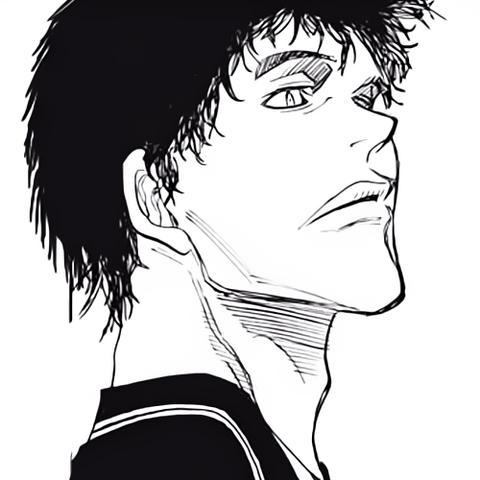 File:Kaoru Manga Mugshot.png