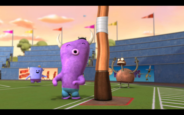 File:Monster with Pole.png