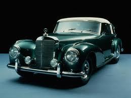 File:CAR20.jpg