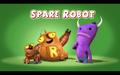 Thumbnail for version as of 18:41, September 1, 2012