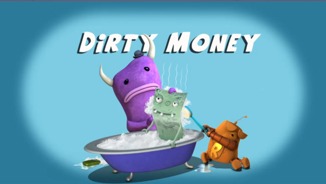 File:Dirtymoney.png