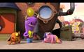 Thumbnail for version as of 04:30, November 15, 2012